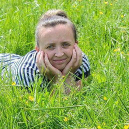 Анна, 28 лет, Куса