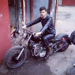 Димон, 25 лет, Мариуполь