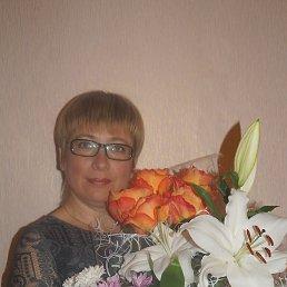 Светлана, 48 лет, Воронеж