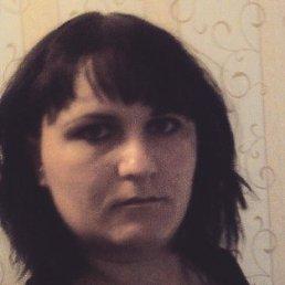 Larisa, 32 года, Барнаул