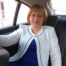 Наталія, 56 лет, Мостиска