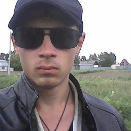 Иван, 23 года, Благовещенка