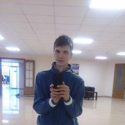 виталий, 29 лет, Удомля