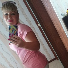 Ольга, 32 года, Маркс