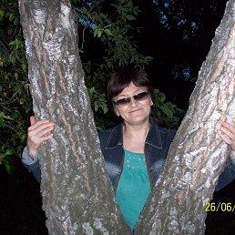 Ольга, 55 лет, Челябинск