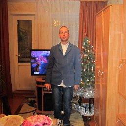 Михаил, 27 лет, Жуковка