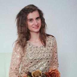 Олечка, 28 лет, Георгиевск