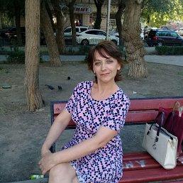 Валентина, 48 лет, Астрахань