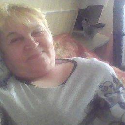 Мария, 62 года, Вышний Волочек