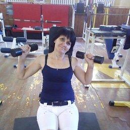 Галина, 52 года, Измаил