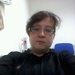 Екатерина, 26 лет, Сургут