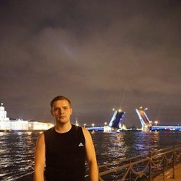 Фото Сергей, Санкт-Петербург, 32 года - добавлено 24 июля 2018