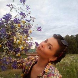 Дарина, 30 лет, Мичуринск
