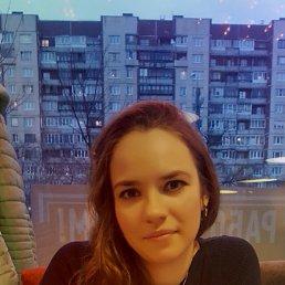 Ангелина, 24 года, Пионерский