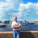 Фото Юрий, Санкт-Петербург, 49 лет - добавлено 25 июля 2018