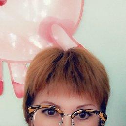 Людмила, 54 года, Обоянь