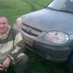 Петя Ранчин, 39 лет, Рассказово