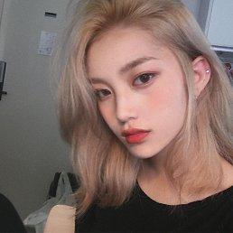 Ангелина, 23 года, Курчатов