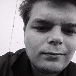 Константин, 19 лет, Краснослободск