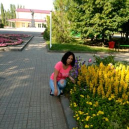 Галина, 32 года, Казанская