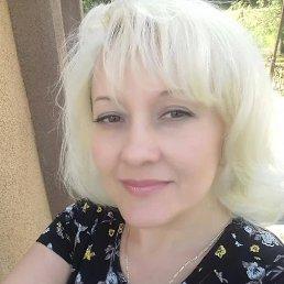 Таня, 43 года, Сумы