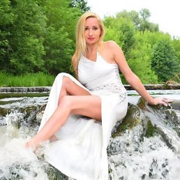Алия, 36 лет, Набережные Челны