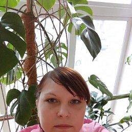 Марина, 36 лет, Чебаркуль
