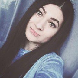 Лилия, 30 лет, Хмельницкий
