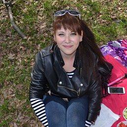 Екатерина, 28 лет, Казань
