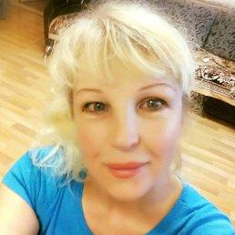 Ольга, 56 лет, Первомайск