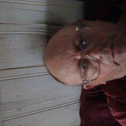 Павло, 58 лет, Коростень