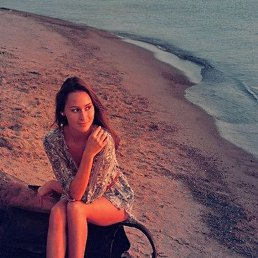Лидия, 21 год, Коломна