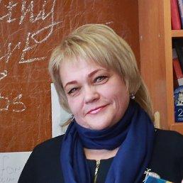 Natalya, 55 лет, Каменец-Подольский
