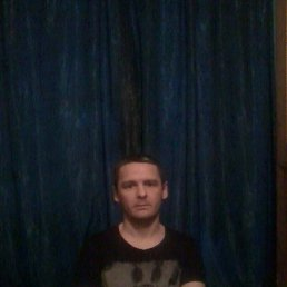 Николай, 36 лет, Дунаевцы