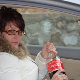 мама, 45 лет, Ялта