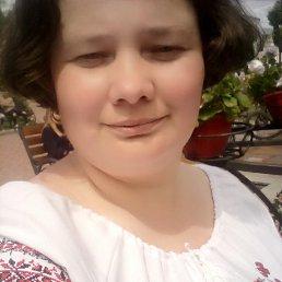 Елена, 36 лет, Черновцы
