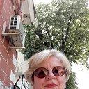 Фото Elena, Бухарест, 65 лет - добавлено 25 июля 2018