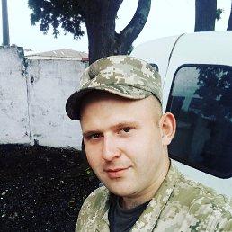 Alex, 23 года, Владимир-Волынский