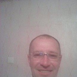 Вадим, 49 лет, Москва