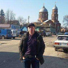 Александр, 46 лет, Лебедин