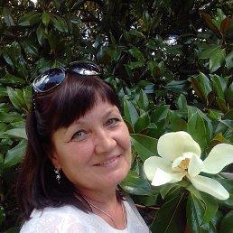 Татьяна Липатова, 63 года, Черновцы