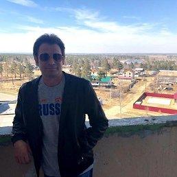 Арсений, 20 лет, Ангарск