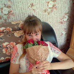 Настя, 25 лет, Сокольское