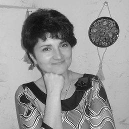 Татьяна, 47 лет, Тростянец