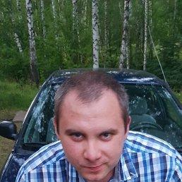 Олег, 29 лет, Бронницы