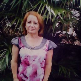 Елена, 57 лет, Воткинск