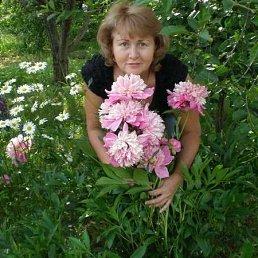 Людмила Миллина, 49 лет, Новочебоксарск