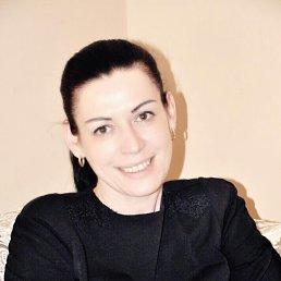 Natali, 46 лет, Новочебоксарск