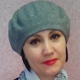 Людмила, 44 года, Сковородино