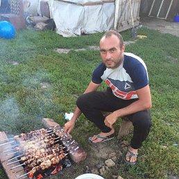 Евгений, 30 лет, Рассказово